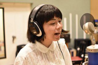 BEPINS FABRICAさんのレコーディングを行いました!