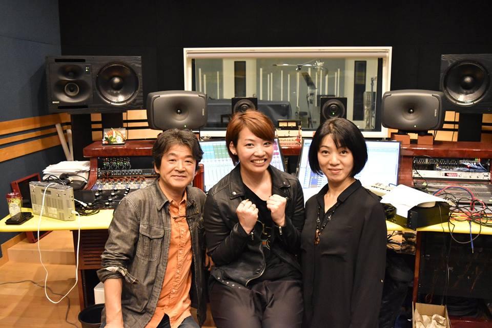 元OSK日本歌劇団の香月蓮